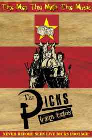 The Dicks from Texas