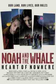 Heart of Nowhere